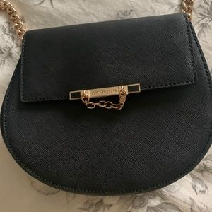 Juicy Couture Chloe Style Mini Purse 🖤
